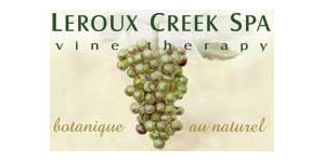 Leroux Creek Vineyards CO