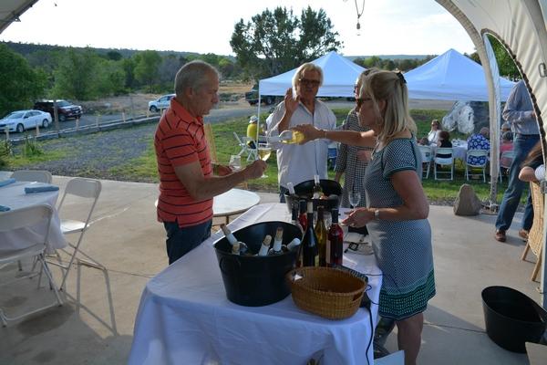 Leroux-Creek-Vineyard-Hotchkiss-CO-Vineyard-Events-D