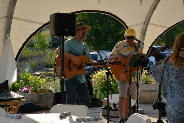 Leroux-Creek-Vineyard-Hotchkiss-CO-Vineyard-Events-A