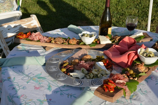 Leroux-Creek-Vineyard-Hotchkiss-CO-Vineyard-Events-B